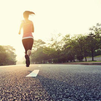 Wertvolle Lauftipps für Anfänger