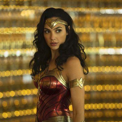 Wonder Woman 1984 & Co.: Tipps für coole Kinofilme im Jahr 2020