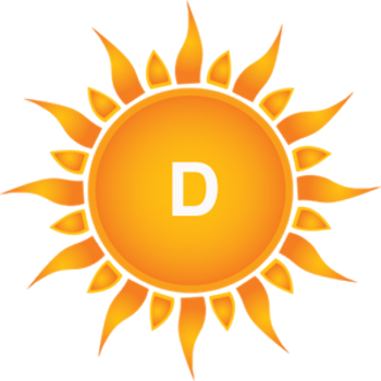 dminder gibt Infos zu Vitamin D.