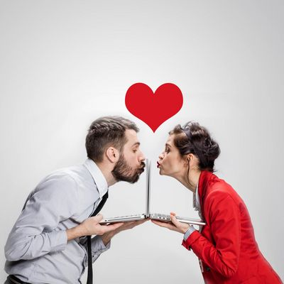 5 neue Ideen zum Valentinstag
