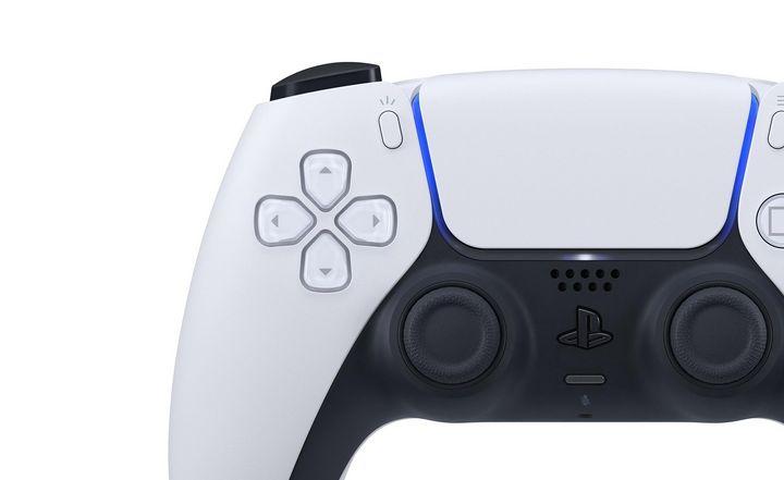 Das Highlight der PS5 ist der Controller.