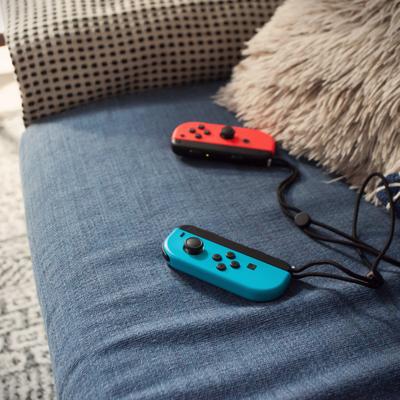 Nintendo Switch-Controller mit dem PC verbinden.