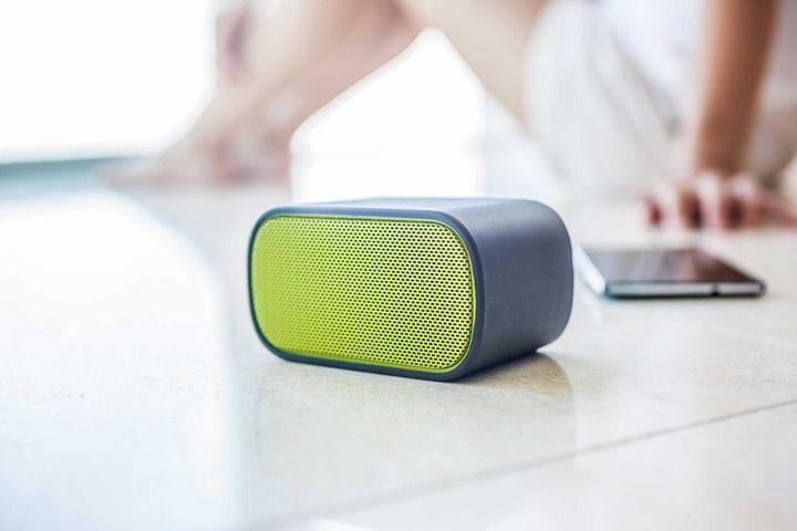 Neue Bluetooth-Features machen die Bedienung und das Benutzen der Gadgets einfacher.