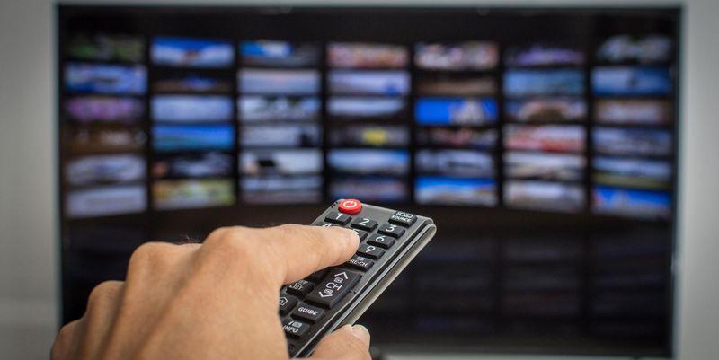 So verbessern Sie Ihr TV-Erlebnis.
