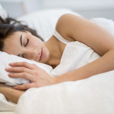 Smarter Schlafen