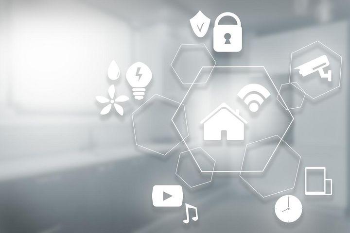 Mehr Lebensqualität: Die Top-Gründe für ein Smart Home.
