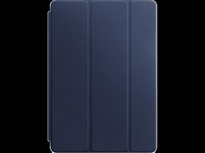 Das Apple Smart Cover ist in vielen Farben und für verschiedene Modelle erhältlich.