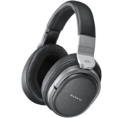 SONY MDR-HW700DS Drahtloser Digital Surround-Funkkopfhörer