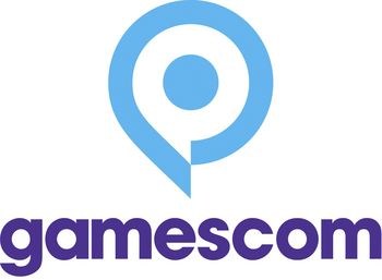 gamescom, 22. - 26. August, Köln