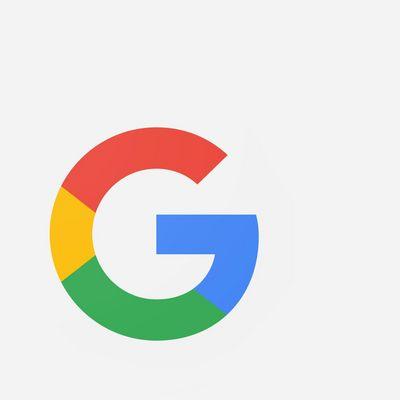 Googles App denkt für Sie mit!