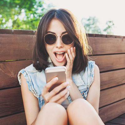 Neue Aufgaben für Handy, Tablet & Co.