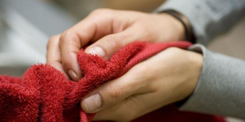 5 Mythen rund um die Waschmaschine.