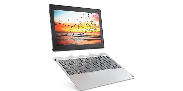 2-in-1-Laptop