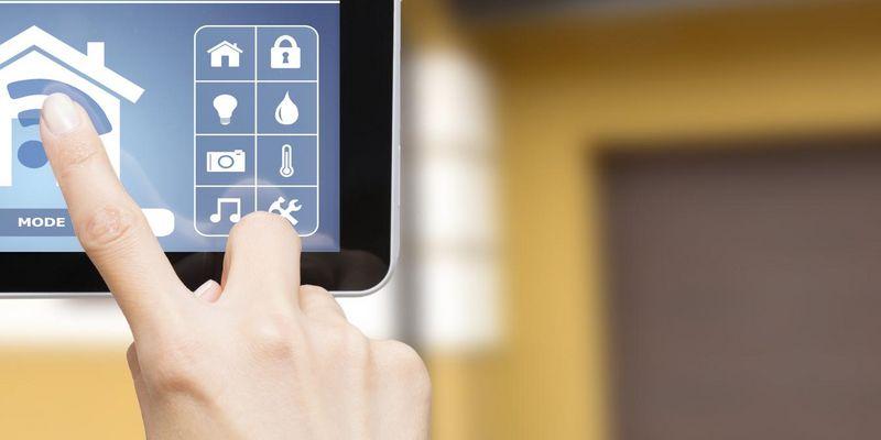 Tablet, Smart,