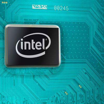 Die neuen Intel-Chips wissen zu überzeugen.