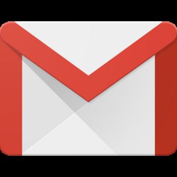 Gmail kann mehr, als man denkt.