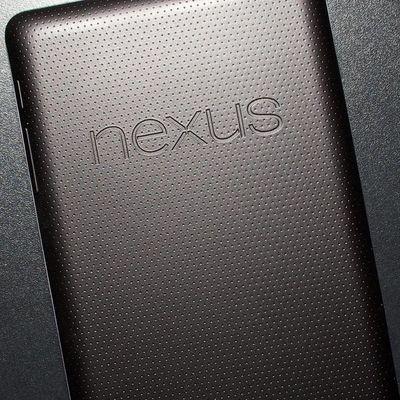 Nexus-Geräte bekommen ein Nougat-Update.
