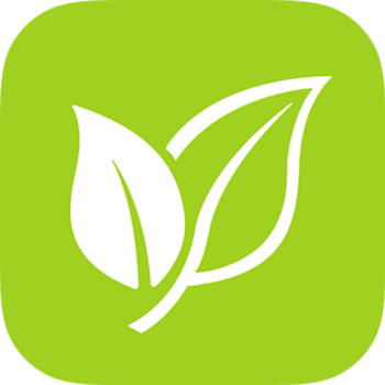 """""""Pollen"""": Diese App hilft Allergikern zur Pollenflugzeit."""