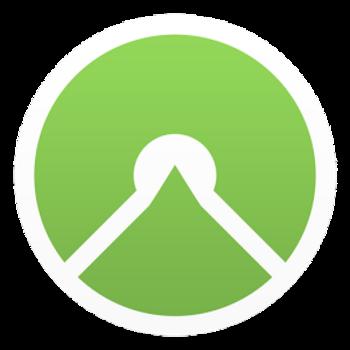 """""""kommot"""" ist eine bewährte App für das Planen und Erleben von Rennrad- und Mountainbike-Touren."""
