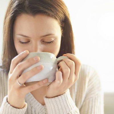 So einfach funktioniert der Kaffeegenuss