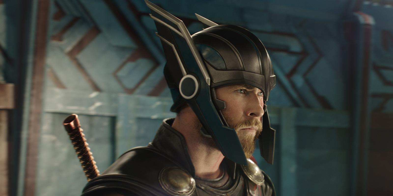 Neuer Thor Film