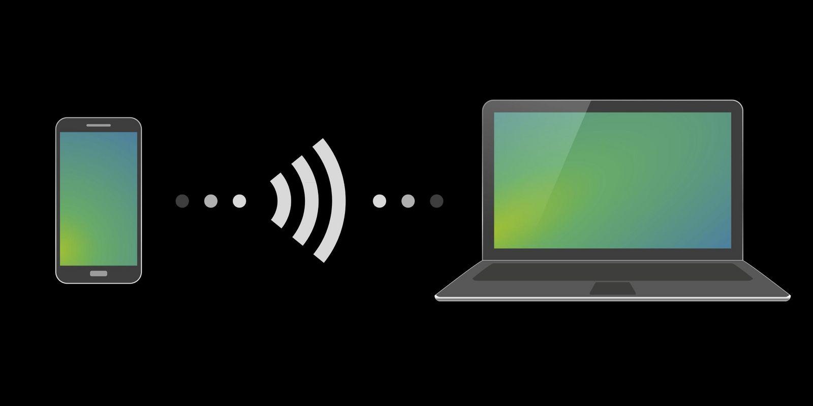 Was Ist Bluetooth