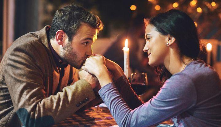 Mit diesen Tipps wird der Valentinstag zum unvergesslichen Erlebnis.