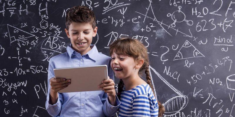 Die besten Gadgets für den Schulbeginn