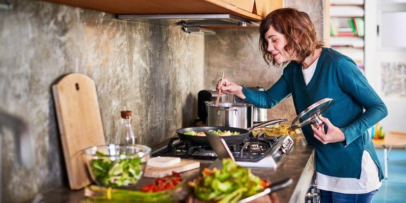 Ostergeschenke für die Küche - Alles rund ums Kochen ...