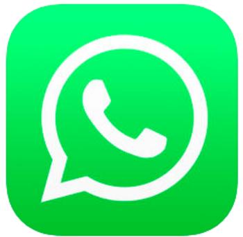 Bei der nächsten Version WhatsApp werden weitergeleitete Nachrichten markiert.
