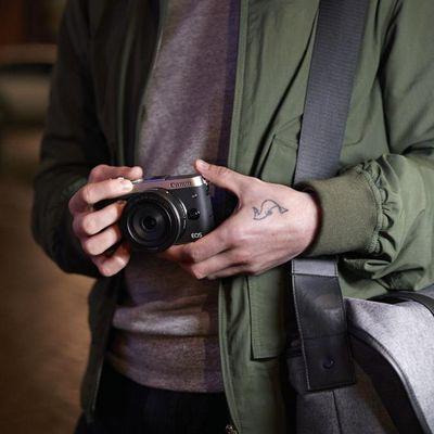 Systemkameras: die wichtigsten Kauftipps.