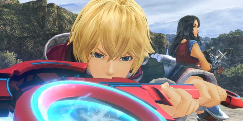 """Die besten Ports für die Nintendo """"Switch""""."""