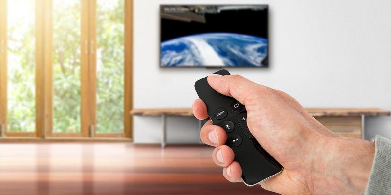 Drei App-Tipps für mehr Spaß mit dem Apple-TV.
