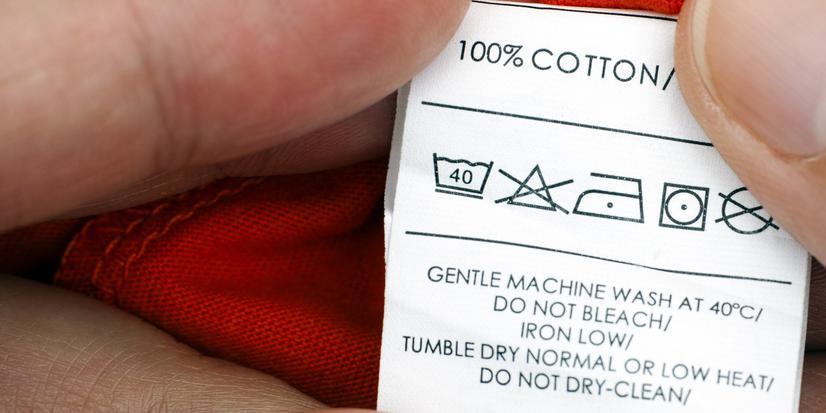 was bedeuten die textilpflege symbole sprechen sie textilisch so pflegen sie richtig. Black Bedroom Furniture Sets. Home Design Ideas