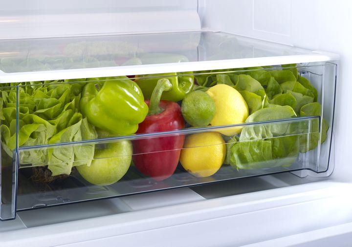 """Welche Gemüsesorten fühlen sich in der """"0-Grad-Zone"""" wohl?"""
