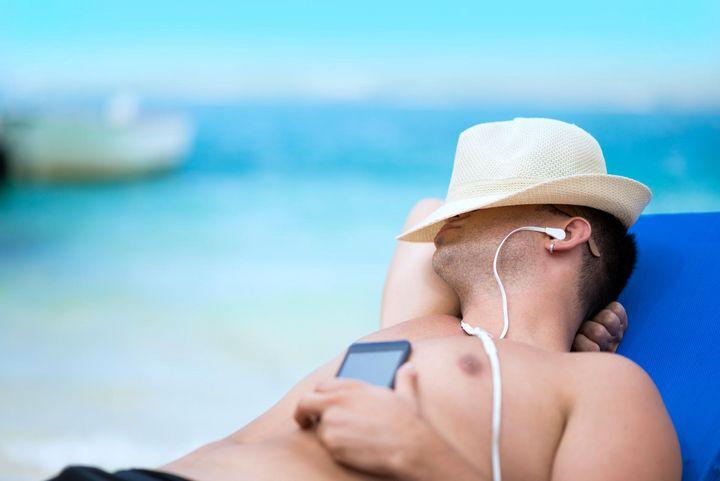 Smartphone und Tablet offline nutzen
