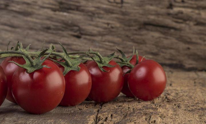Time Management-Technik, die nach Tomaten benannt ist