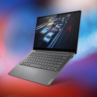 IFA 2019: Lenovo setzt auf Yoga und Smart Tab