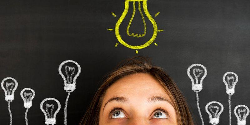 Hirntraining: So werden Sie noch schlauer!