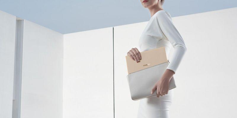 MateBook X: das erste Notebook von Huawei.
