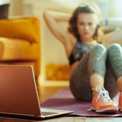 Home-Fitness-Trends
