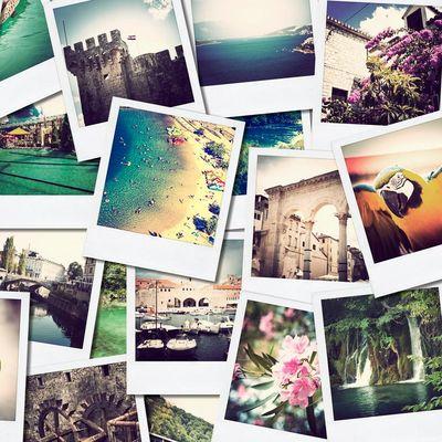 """Analoge Fotos digitalisieren mit """"Fotoscanner"""" von """"Google Fotos"""""""