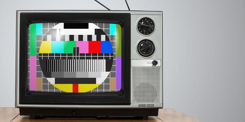 Tag des Farbfernsehen