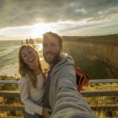 GoPro: Mit diesen Tipps werden Sie zum Hero