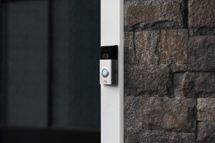 Das smarte Home wird mit diesen Gadgets noch sicherer.