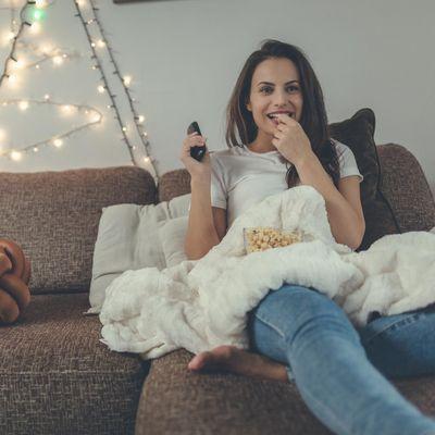 Diese Vorteile bieten Smart TVs
