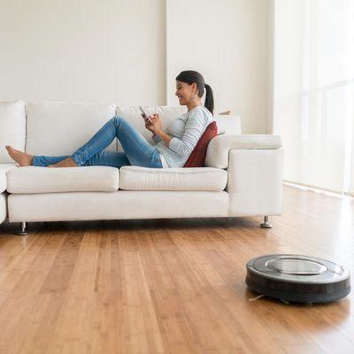 Smart Home: Das steckt hinter dem Begriff ZigBee.