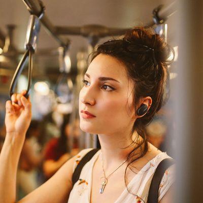 Bose präsentiert die QuietComfort Earbuds