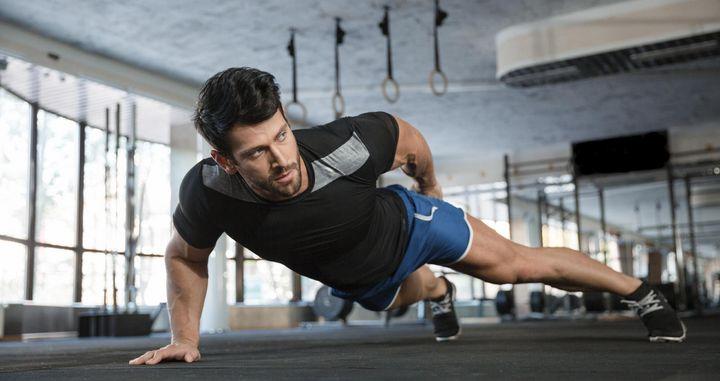7 Tipps fürs 7-Minuten-Workout