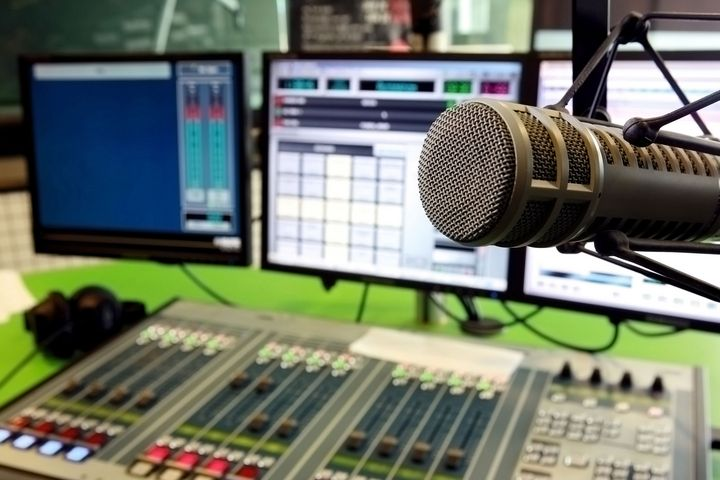 DAB+ ermöglicht Sendern völlig neue Möglichkeiten.